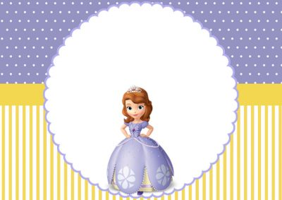 rotulo-lata-de-leite-personalizada-gratuita-princesa-sofia