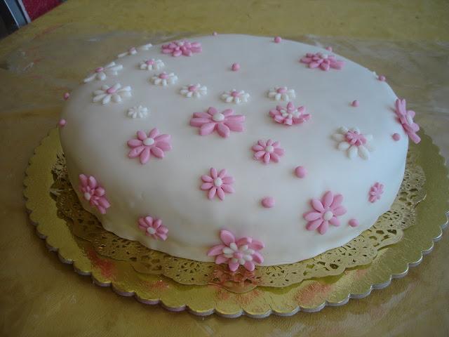 bolo decorado 1