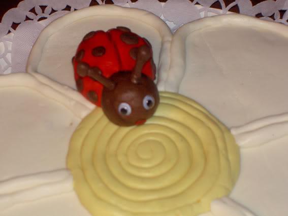 bolo decorado 24