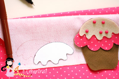 cupcake_imag2