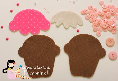 cupcake_imag3