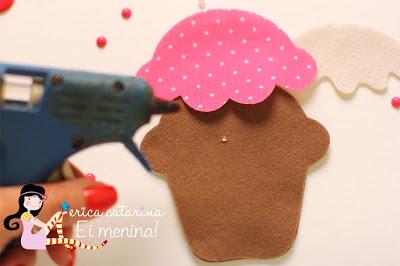 cupcake_imag4