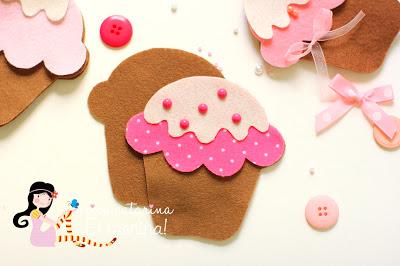 cupcake_imag5