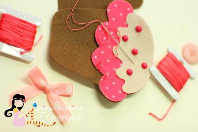 cupcake_imag6
