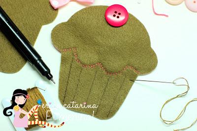 cupcake_imag7