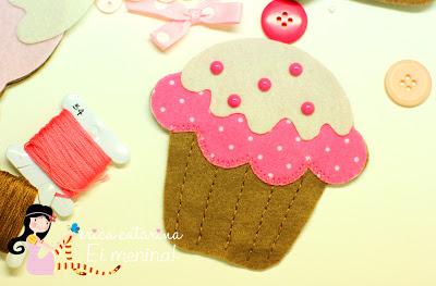 cupcake_imag8