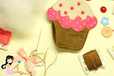 cupcake_imag9