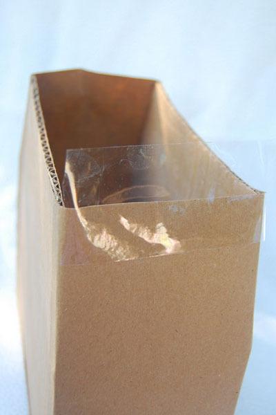 pap bolsa de papelao 3