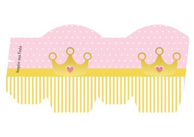 Caixa-para-guloseimas-personalizada-gratuita-princesa-coroa