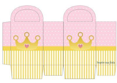 Sacolinha-para-guloseimas-personalizada-gratuita--princesa-coroa