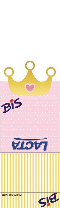 bis-duplo-personalizado-gratuito-princesa-coroa
