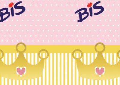 bis-duplo-sem-display-personalizado-gratuito-princesa-coroa
