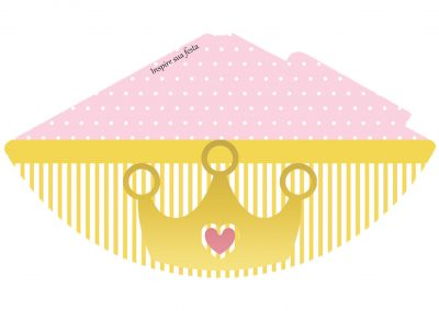 chapeuzinho-de-festa-personalizado-gratuito-princesa-coroa
