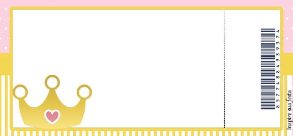 convite-ingresso-personalizado-gratuito-princesa-coroa