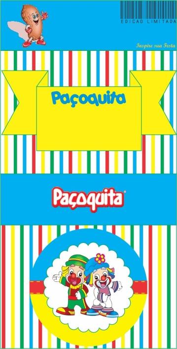 pacoquita