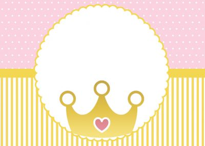 rotulo-lata-de-leite-personalizada-gratuita-princesa-coroa