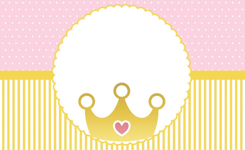 Inspire Sua Festa Blog Festa E Maternidade