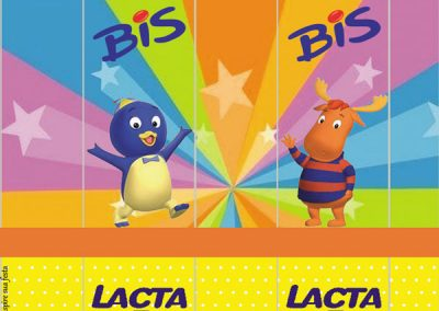 Backyardigans -bis1