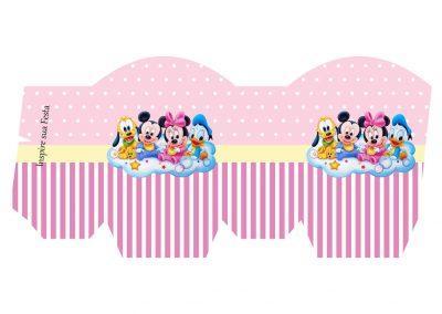 Caixa-para-guloseimas-personalizada-gratuita-baby-disney-meninas