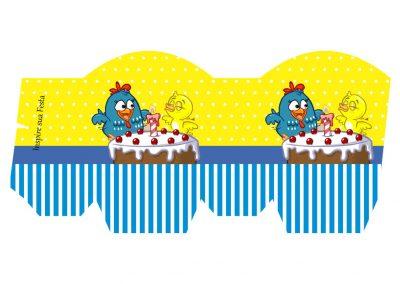 Caixa-para-guloseimas-personalizada-gratuita-galinha-pintadinha-azul-e-amarelo