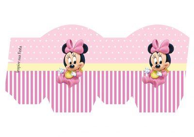 Caixa-para-guloseimas-personalizada-gratuita-minnie-baby