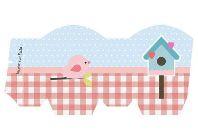 Caixa-para-guloseimas-personalizada-gratuita-passarinho-rosa-e-azul