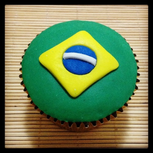CupcakeBandeiradoBrasilv2-500x500