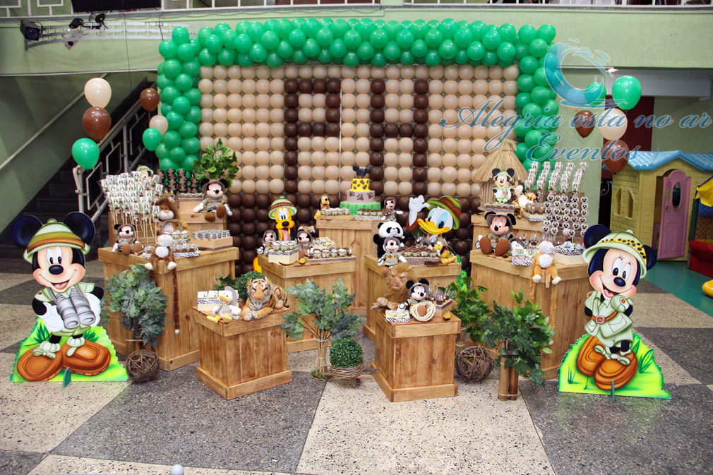 Decoracao-Infantil-Mega-Mesa-Disney-Safari-131