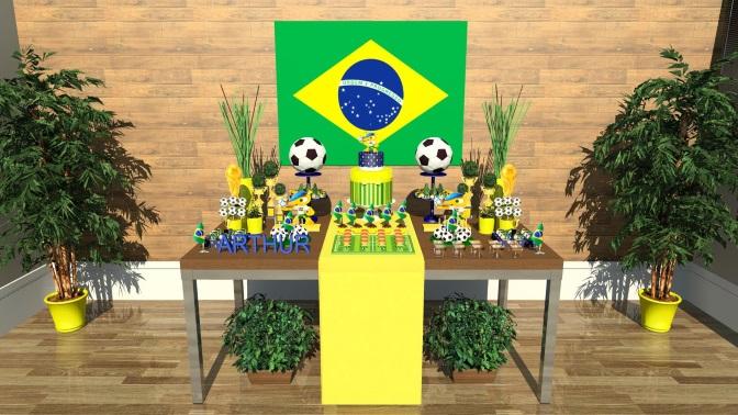 Festa-Fuleco_Copa-do-Mundo_Futebol_Arquiteta-de-Fofuras-2