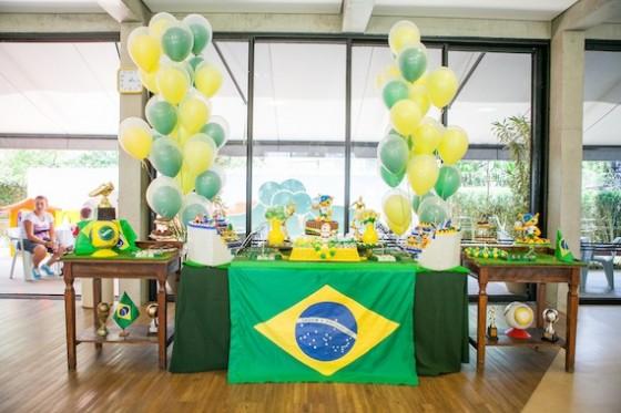 Festa-Infantil-Copa-do-Mundo_01-560x373