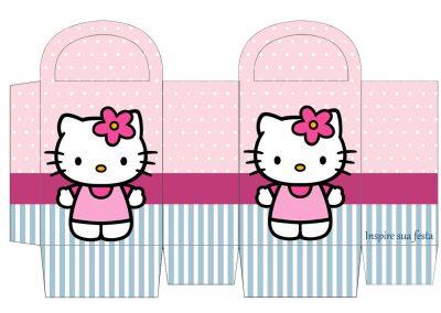 Sacolinha-para-guloseimas-personalizada-gratuita--hello-kitty