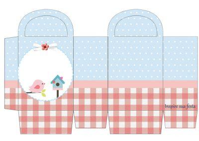 Sacolinha-para-guloseimas-personalizada-gratuita--passarinho-rosa-e-azul