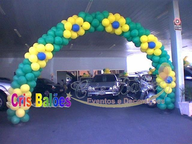 arco-brasil
