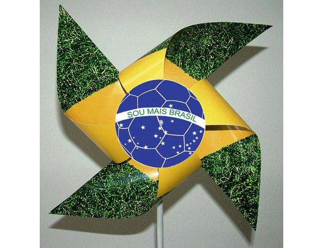 asr_design_promocional_brindes_copa_mundo_2014