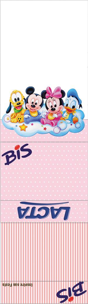 bis-duplo-personalizado-gratuito-disney-baby-meninas