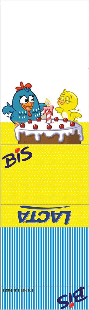 bis-duplo-personalizado-gratuito-galinha-pintadinha-azul-e-amarelo
