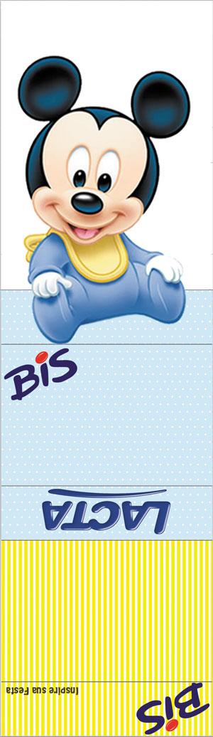 bis-duplo-personalizado-gratuito-mickey-baby