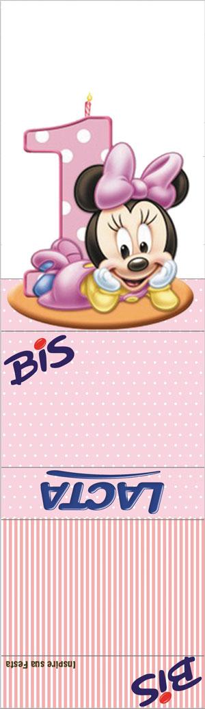bis-duplo-personalizado-gratuito-minnie-baby-1-ano