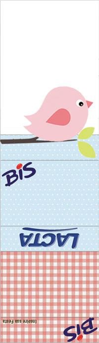 bis-duplo-personalizado-gratuito-passarinho-rosa-e-azul
