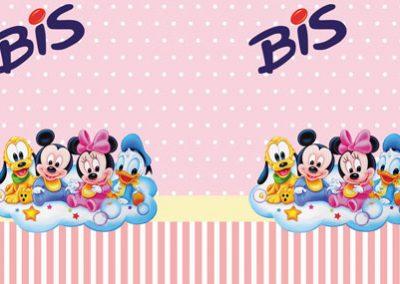 bis-duplo-sem-display-personalizado-gratuito-baby-disney-meninas