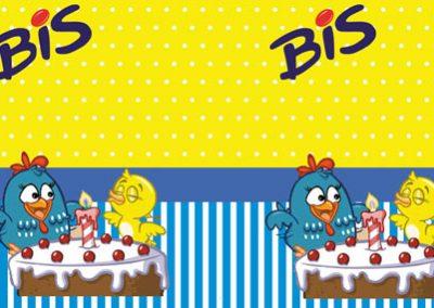 bis-duplo-sem-display-personalizado-gratuito-galinha-pintadinha-azul-e-amarelo