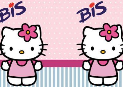 bis-duplo-sem-display-personalizado-gratuito-hello-kitty