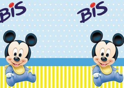 bis-duplo-sem-display-personalizado-gratuito-mickey