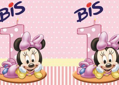 bis-duplo-sem-display-personalizado-gratuito-minnie-baby-1-ano