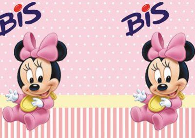bis-duplo-sem-display-personalizado-gratuito-minnie-baby