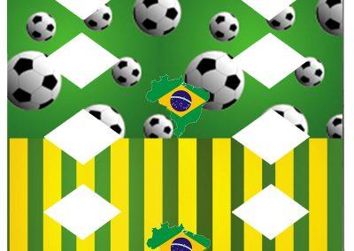 caixa-de-bala-personalizada-gratuita-futebol