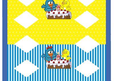 caixa-de-bala-personalizada-gratuita--galinha-pintadinha-azul-e-amarelo