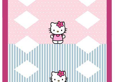 caixa-de-bala-personalizada-gratuita-hello-kitty
