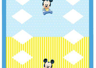 caixa-de-bala-personalizada-gratuita-mickey-baby