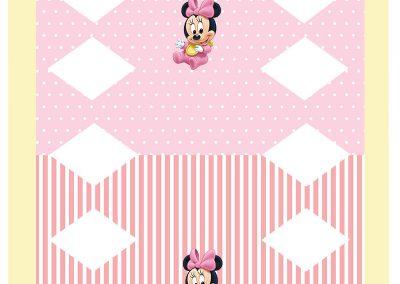 caixa-de-bala-personalizada-gratuita-minnie-baby